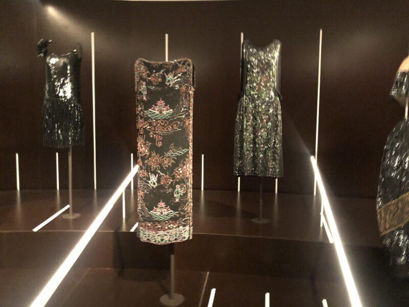 Fashion-Exhibition-2020-21