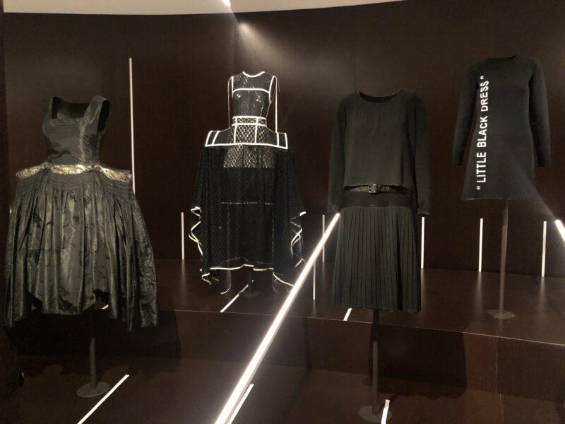 Fashion-Exhibition-2020-23