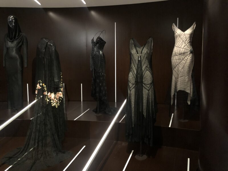 Fashion-Exhibition-2020-24