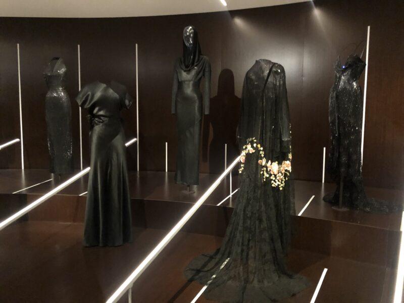 Fashion-Exhibition-2020-25