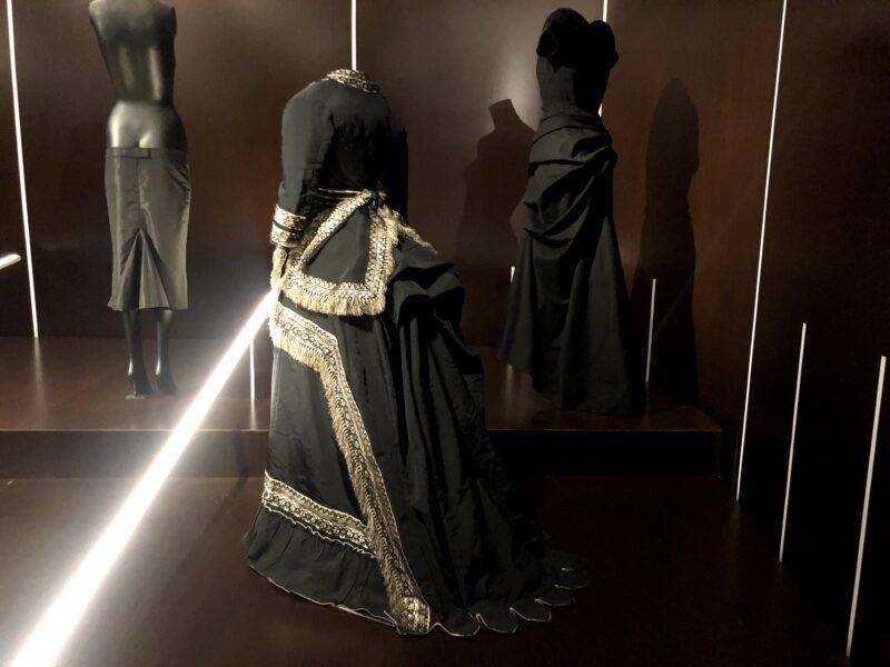 Fashion-Exhibition-2020-9