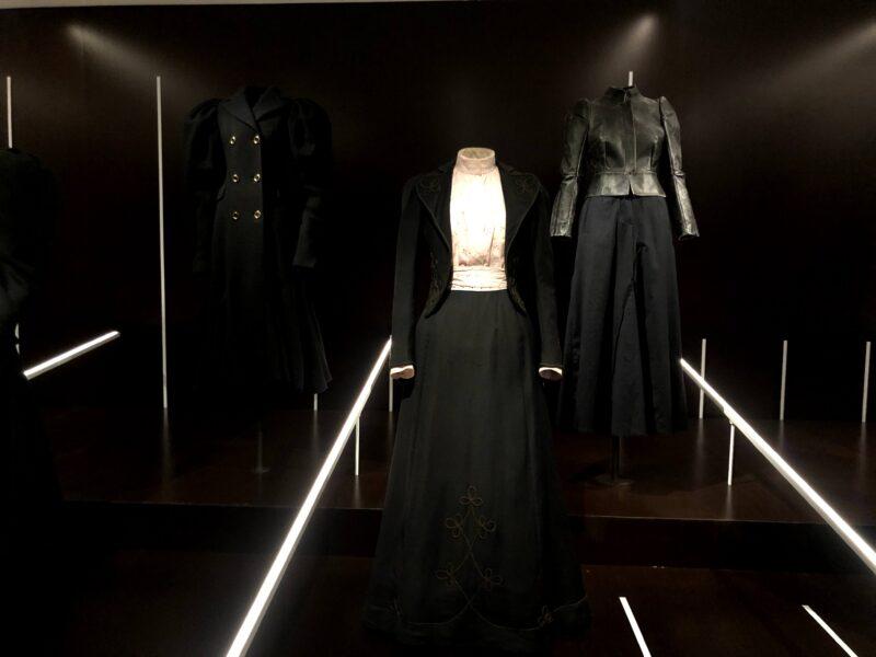 Fashion-Exhibition-2020-12