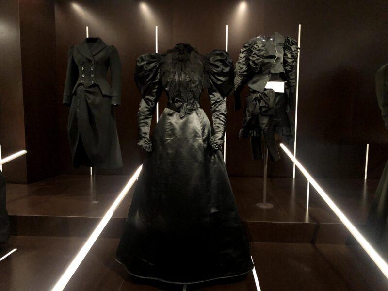 Fashion-Exhibition-2020-13