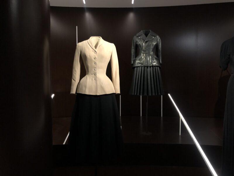 Fashion-Exhibition-2020-27