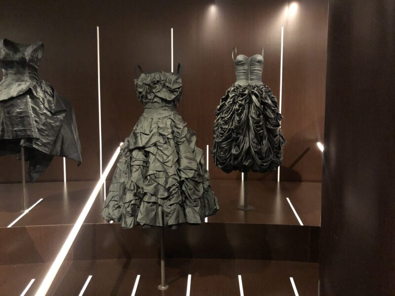Fashion-Exhibition-2020-28