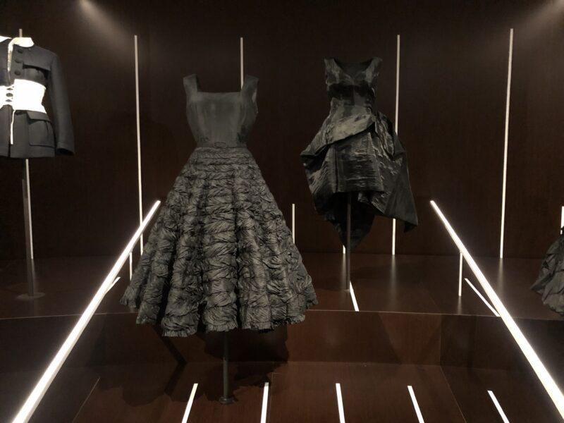 Fashion-Exhibition-2020-29
