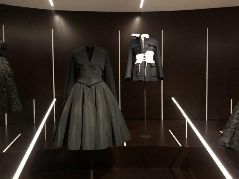 Fashion-Exhibition-2020-30
