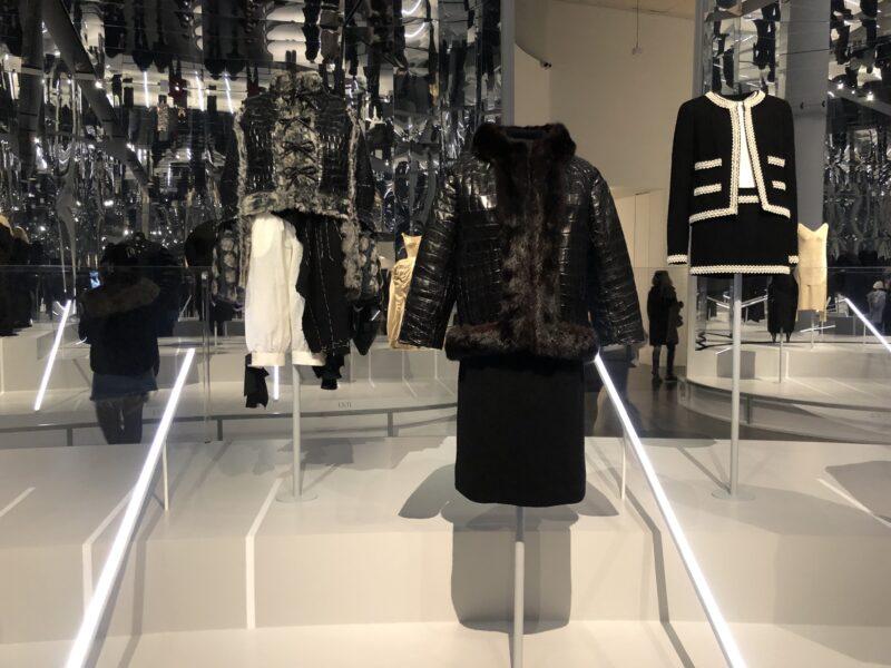 Fashion-Exhibition-2020-32