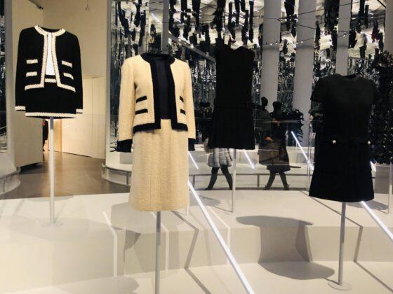 Fashion-Exhibition-2020-33