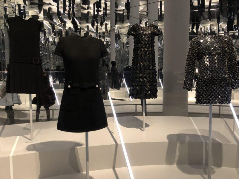 Fashion-Exhibition-2020-34
