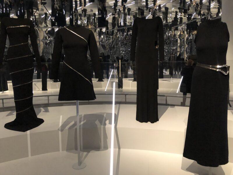 Fashion-Exhibition-2020-35