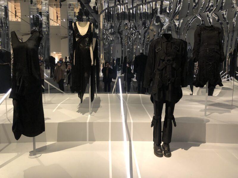 Fashion-Exhibition-2020-37