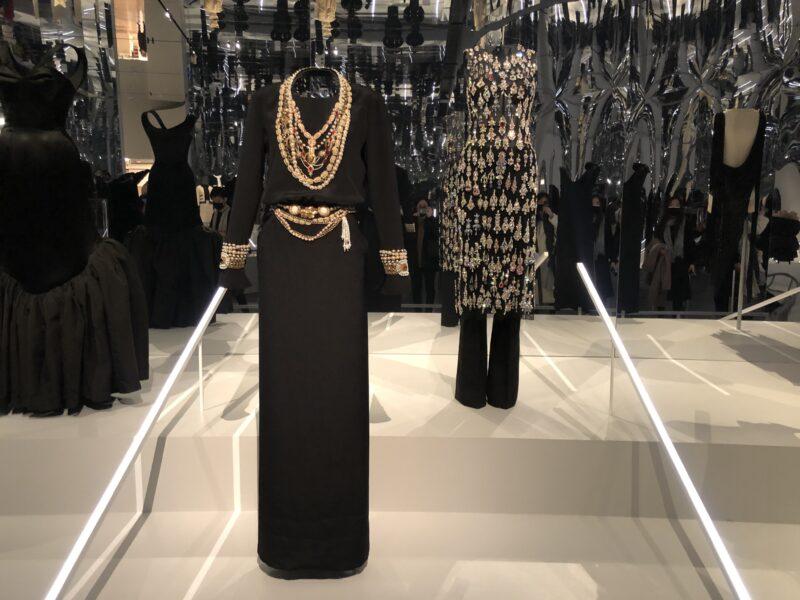 Fashion-Exhibition-2020-38