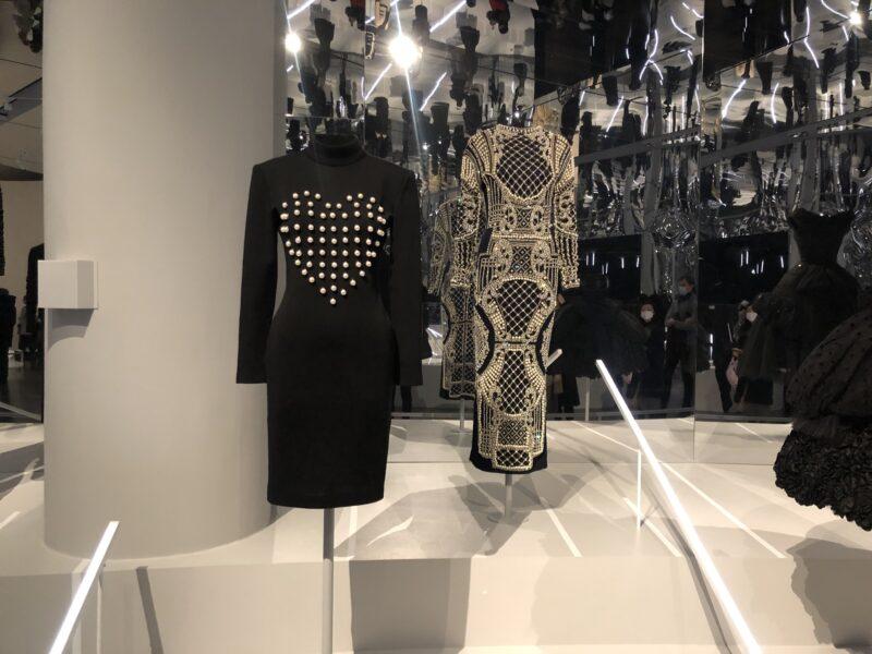 Fashion-Exhibition-2020-40