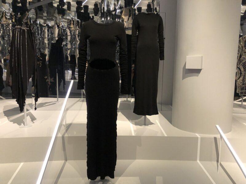 Fashion-Exhibition-2020-41