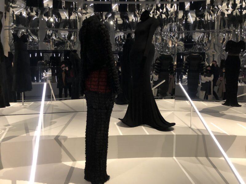 Fashion-Exhibition-2020-44