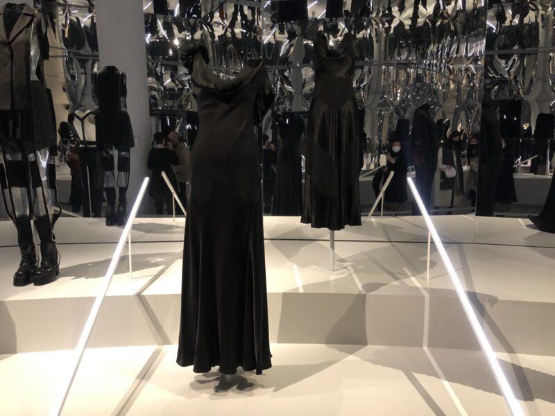 Fashion-Exhibition-2020-45