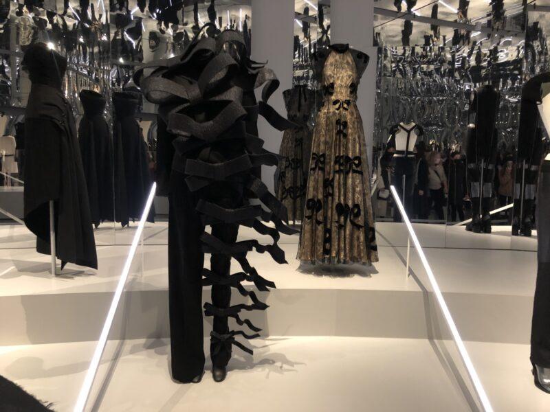 Fashion-Exhibition-2020-47
