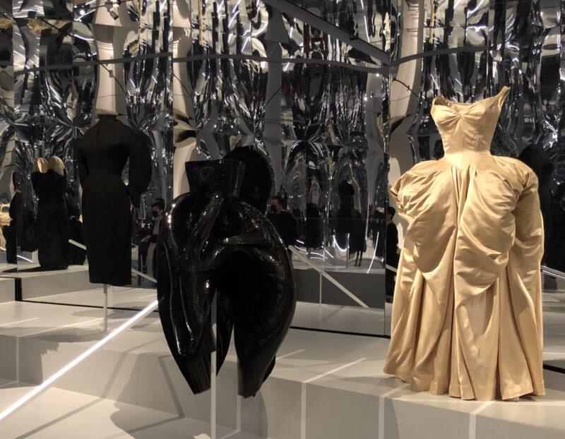 Fashion-Exhibition-2020-49