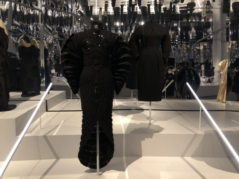 Fashion-Exhibition-2020-50