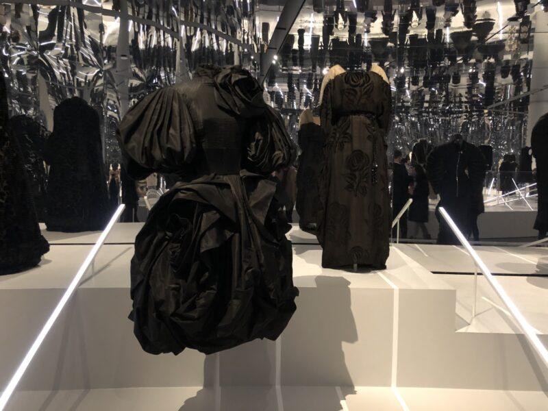 Fashion-Exhibition-2020-51