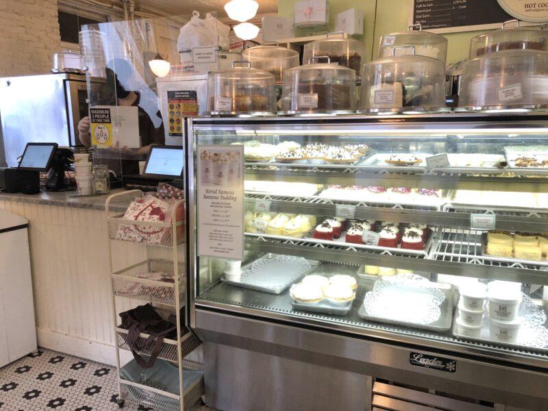 new-york-magnolia-bakery6