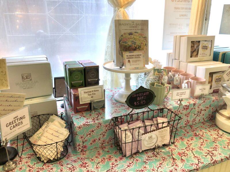 new-york-magnolia-bakery7