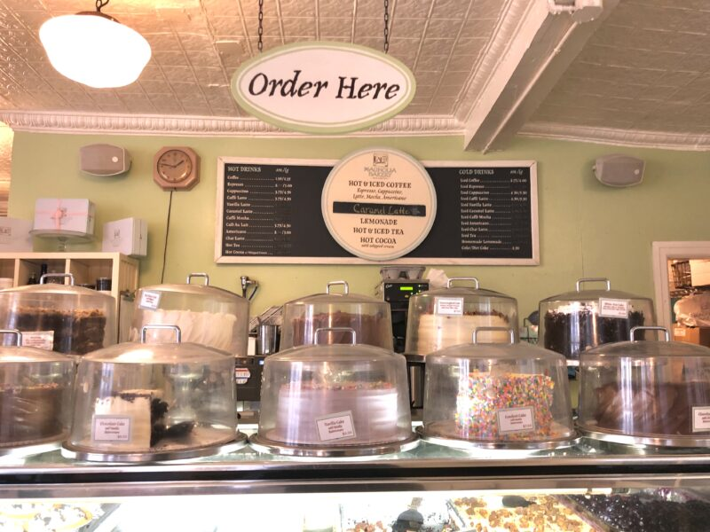new-york-magnolia-bakery4