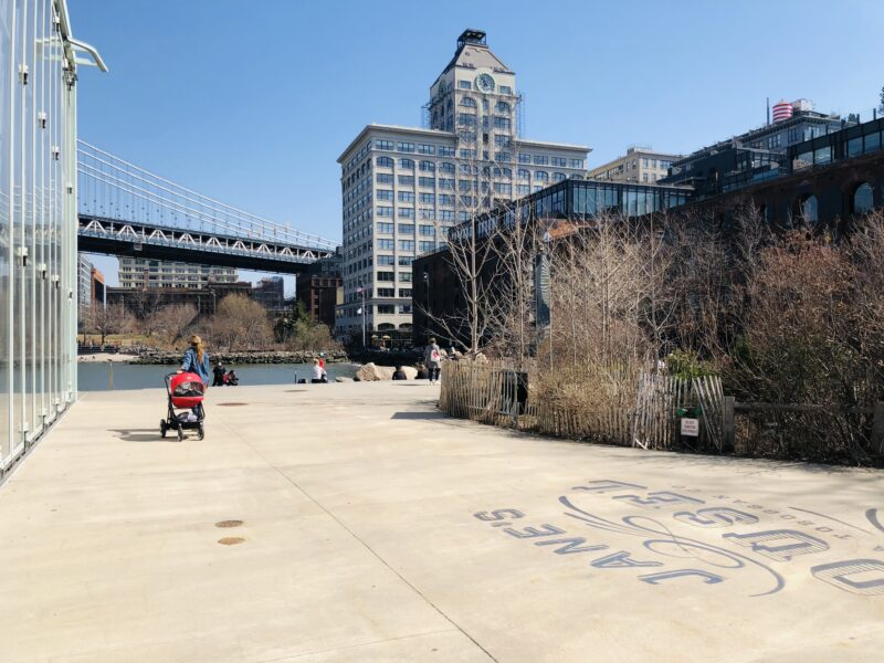 new-york-brooklyn-bridge-park3