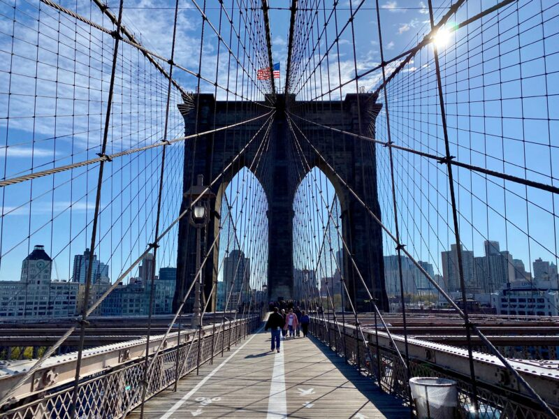 Brooklyn Bridge1